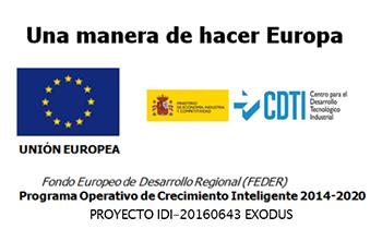 Proyecto IDI-20160643